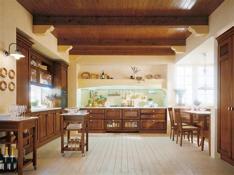 pitture per cucina favoloso pitture per cucine moderne ur08 pineglen