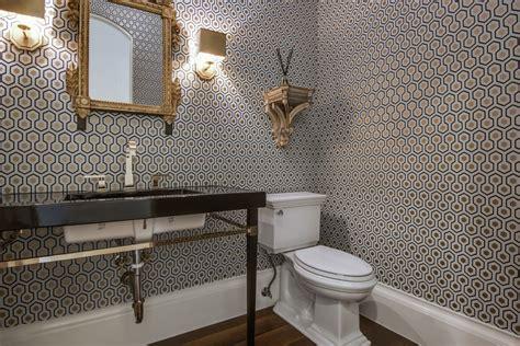 gold bathroom decor 23 black and gold bathroom designs decorating ideas