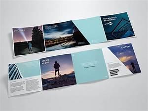 20  Beautiful Brochure Design Layout Ideas  U0026 Templates 2018 For Graphic Designers