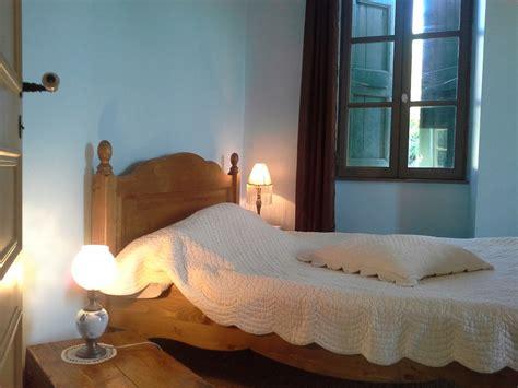 chambre une personne villa jeannette chambres et logements