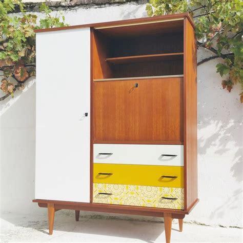 meuble cuisine annee 50 meuble cuisine annee 50 1 meuble armoire bureau secretaire vintage renovation meuble meuble