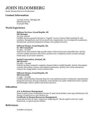 22 best images about resumes and cover letters on