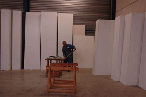 plaatmaterialen meubelpanelen