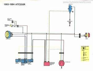 Mk3 Vr6 Engine Diagram