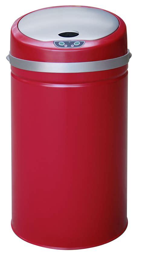 kitchen move poubelle de cuisine automatique 58 l quelques liens utiles