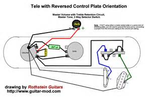 telecaster wiring mods telecaster image wiring diagram similiar 2013 gibson les paul studio wiring diagram keywords on telecaster wiring mods