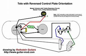 Joe Barden Wiring Diagram Barden Humbucking Pickups Com