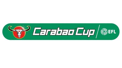 Carabao Cup Betting Odds & Offers | Max Free Bets UK