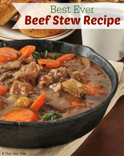 best beef recipes best beef stew recipe ever