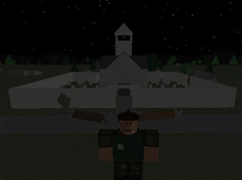 Roblox Apocalypse Rising Legacy Id Codes Roblox Cemetery Chilangomadrid Com