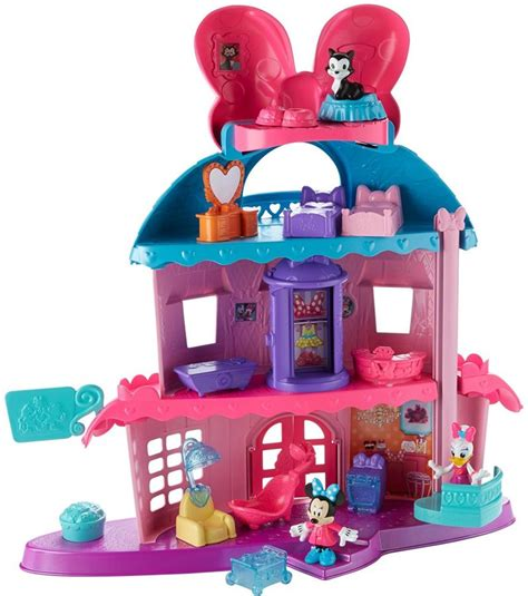 Best Toys For Top Toys For Toddlers This Season