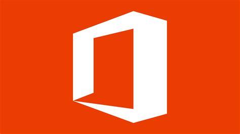 Featured-microsoft-office-365-logo-white-on-orange