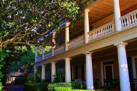 best southern cities to visit 3 top cities to visit for southern charm