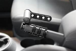 Frein A Main : poign e pour le frein main de la voiture aide la conduite voiture handicap ~ Accommodationitalianriviera.info Avis de Voitures