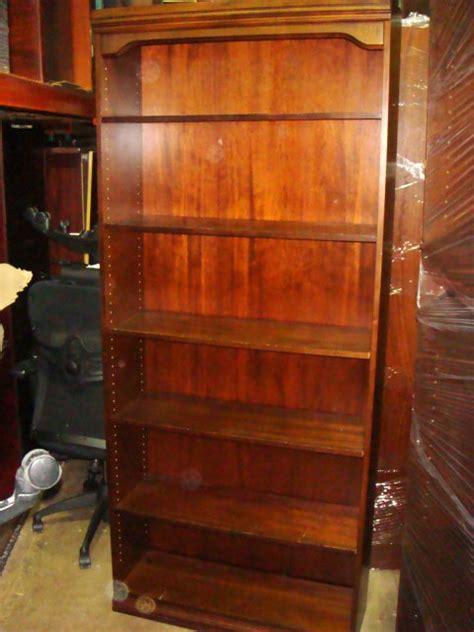 kitchen cabinets distributors 84 h walnut bookcases used office furniture dallas 2974