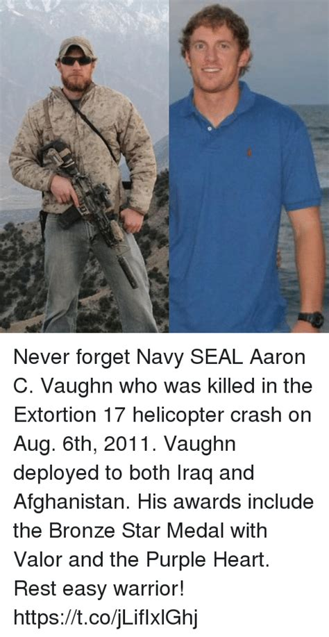 Not Since The Accident Meme - 25 best memes about navy navy memes