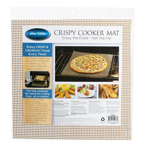cookie amazon baking food