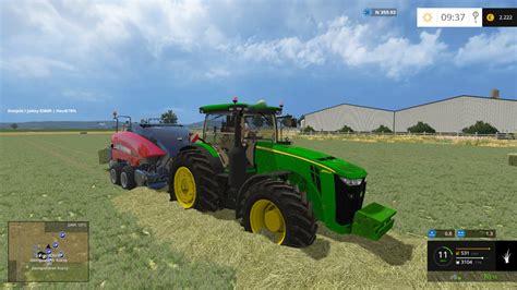 california central valley map v1 0 beta farming simulator 2015 2017 mods ls 15 17mod