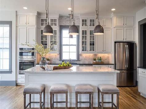 www kitchen accessories 387 best white kitchen cabinets inspiration images on 1195
