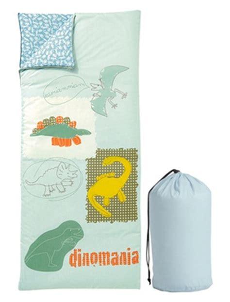 sac de couchage garcon dinosaures avec housse vertbaudet acheter ce produit au meilleur prix