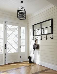 So What Is Shiplap? - Rustic Crafts & Chic Decor