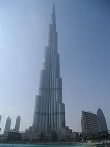 Längste Gebäude Der Welt : bild das gr te geb ude der welt zu burj khalifa in dubai ~ Frokenaadalensverden.com Haus und Dekorationen