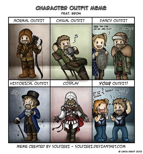Funny Skyrim Memes - skyrim search and google on pinterest