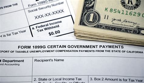 Insurance claims are sometimes inevitable, should the worst happen. If You Collect Unemployment, Expect to Pay Taxes