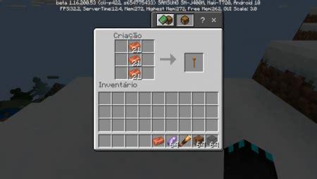 spyglass minecraft addon mod