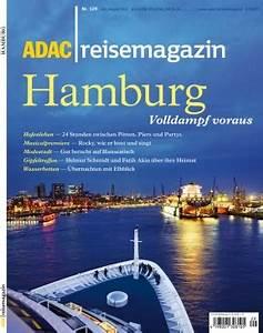 Online Shop Hamburg : adac shop online shop des adac e v adac reisemagazin hamburg ~ Markanthonyermac.com Haus und Dekorationen
