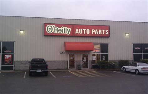oreilly auto parts coupons    enumclaw coupons