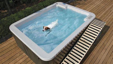 Doggyswim Canine Exercise Pools