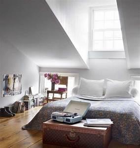 Kleine Schlafzimmer Optimal Einrichten : kleines schlafzimmer einrichten und den verf gbaren raum optimal nutzen ~ Sanjose-hotels-ca.com Haus und Dekorationen