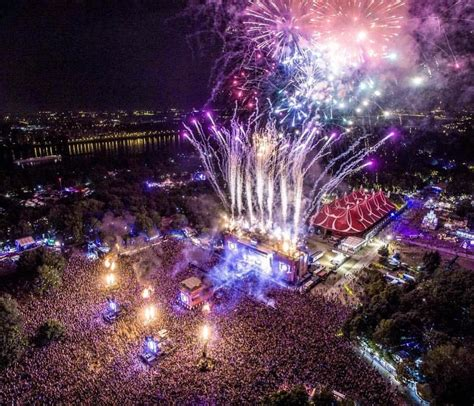 sziget festival  alla   aggiunti james blake