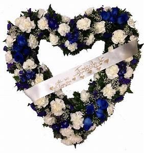Ottawa Funeral Wreaths - Florist in Ottawa, ON