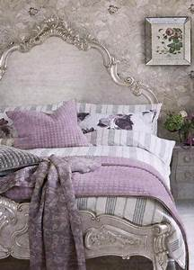 10 Easy Ideas For A Romantic Bedroom - The Singapore Women ...