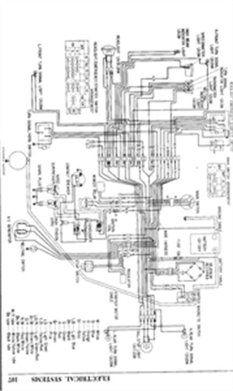 Solved Honda Wiring Diagram Fixya