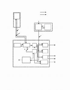 Distribution Transformer Schematic  Distribution  Free
