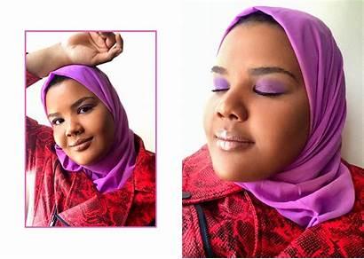 Makeup Easy Illusion Looks