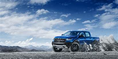Raptor Ranger Ford Wallpapers Fondo Iphone Backgrounds