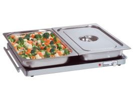 materiel cuisine professionel matériel cuisine professionnel materiel chr pour la