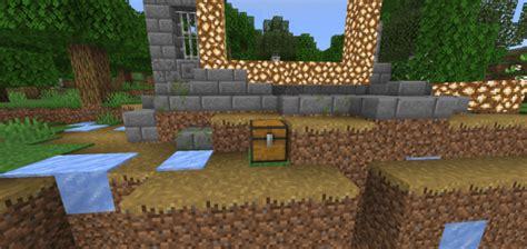 Cursedcraft Map Minecraft Pe Maps