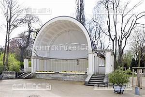 Thermalbad Bad Nenndorf : musikmuschel bad nenndorf architektur bildarchiv ~ Orissabook.com Haus und Dekorationen