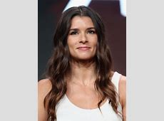 DANICA PATRICK at 2017 Summer TCA Tour in Beverly Hills 07