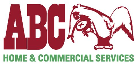 pest control  houston abc home commercial services