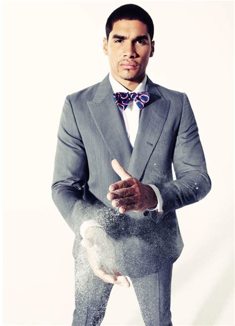 Hrcn 5271 Grey Original the best of tailoring with louis smith