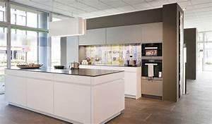 Ihr kuchenstudio in bonn for Küchenstudio bonn