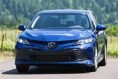 car deals february  autotrader