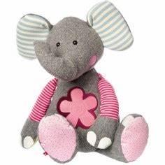 Peluche Geante Elephant : peluches gantes bb ours ne loup berceau magique ~ Teatrodelosmanantiales.com Idées de Décoration
