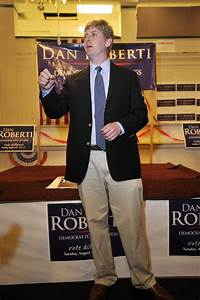 Esty wins Democratic nomination in 5th - NewsTimes